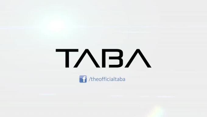 taba1