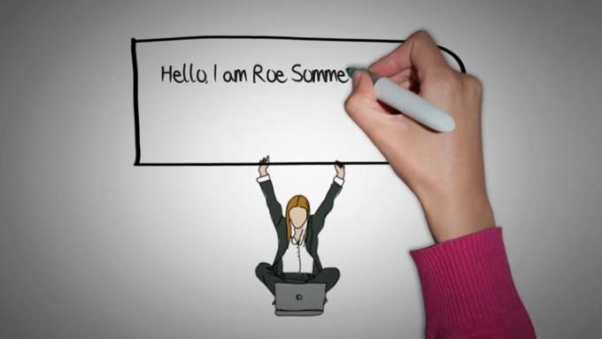 Roe Sommer2