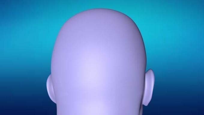 LogoBlack-02