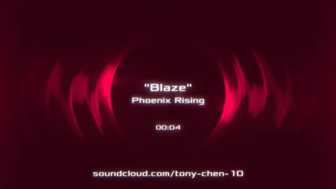 Blaze_MusicVisualization_Preview