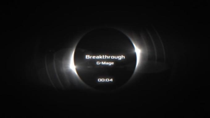 Breakthrough_MusicVisual_Preview