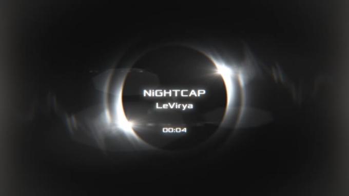 Nightcap__MusicVisual_Preview