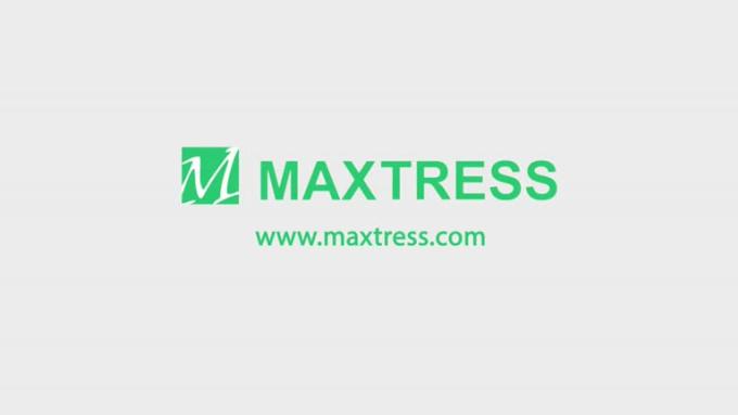 maxtress2