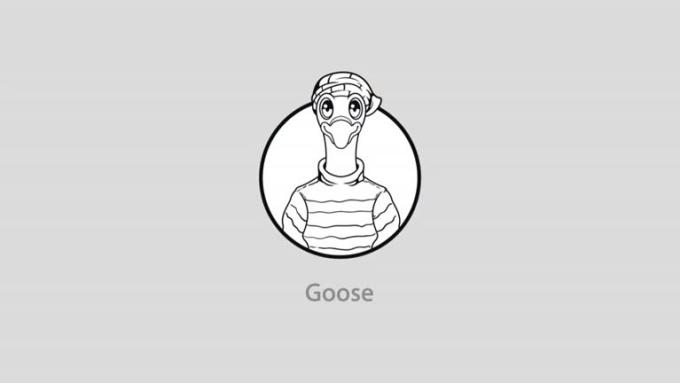 goosenewtagline