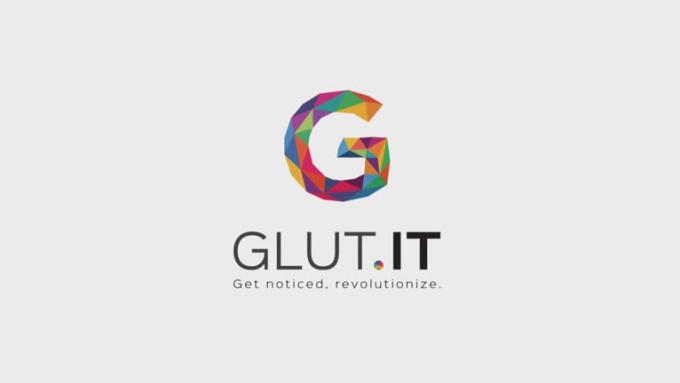 GlutIT
