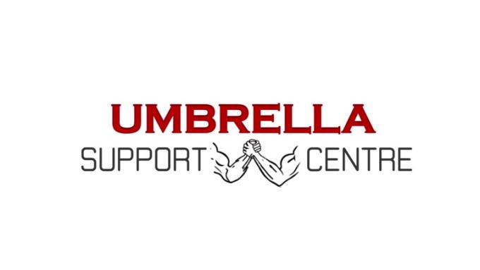 umbrella_layer_24_comp_4