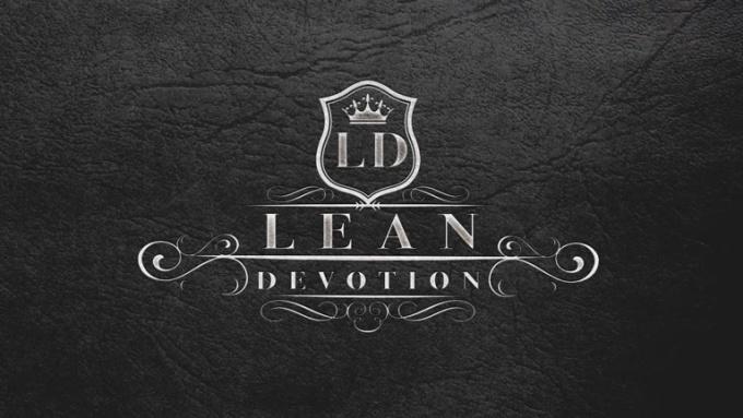 lean devotion