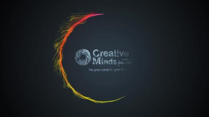 Creative_Minds_1