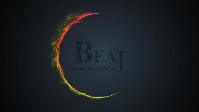 Black_beat_reveal