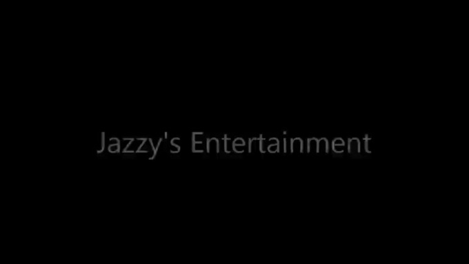 Jazzys_Entertainment_Overview_v4