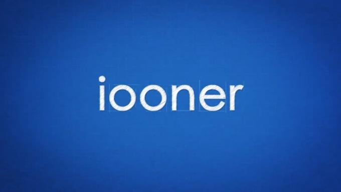 iooner-sfx