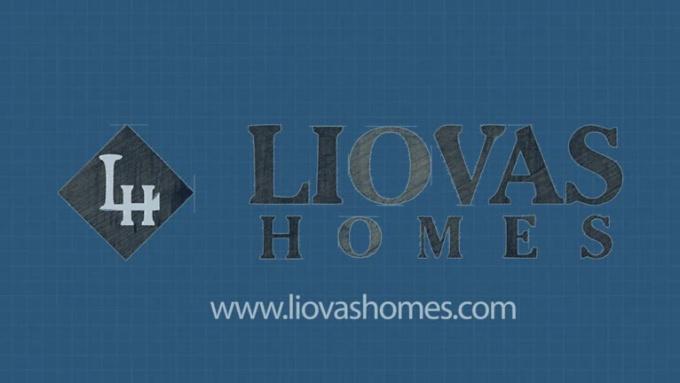 liovashomes