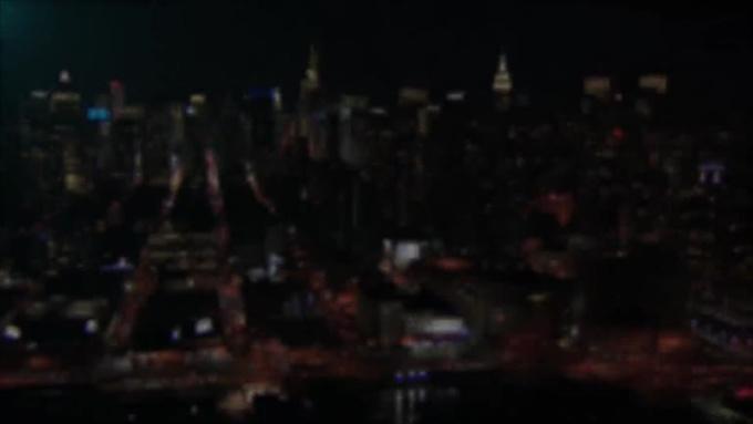 new_york_roses