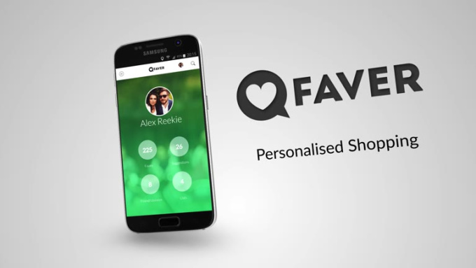 Faver Android FULL HD Bonus