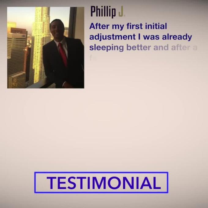 Testimonial Phillip J Final V2