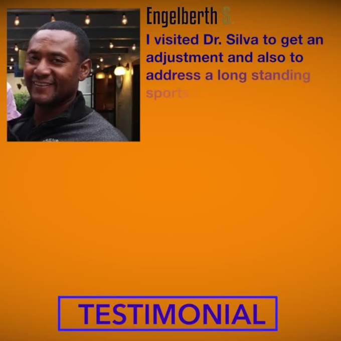 Testimonial Elderberth Final V1