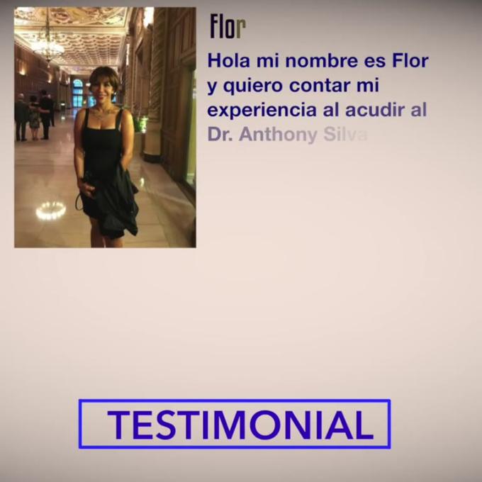 Testimonial FLor J Final V1