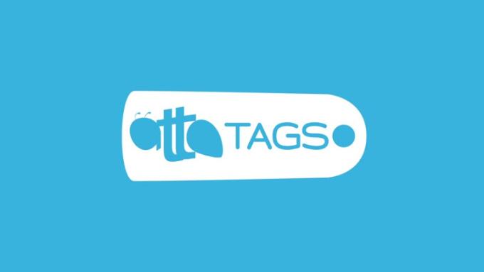Atto Tags Modified