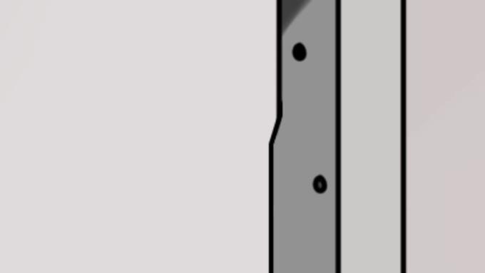 Door Animation Part 6