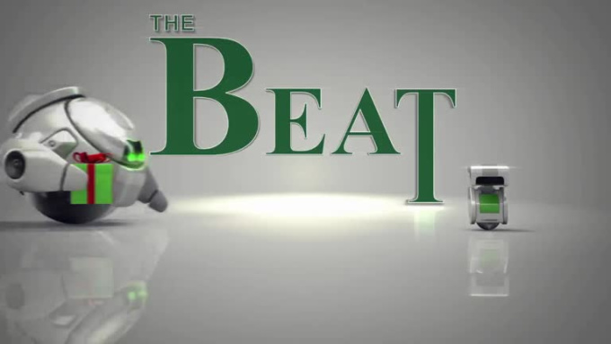 The_Beat_HD720