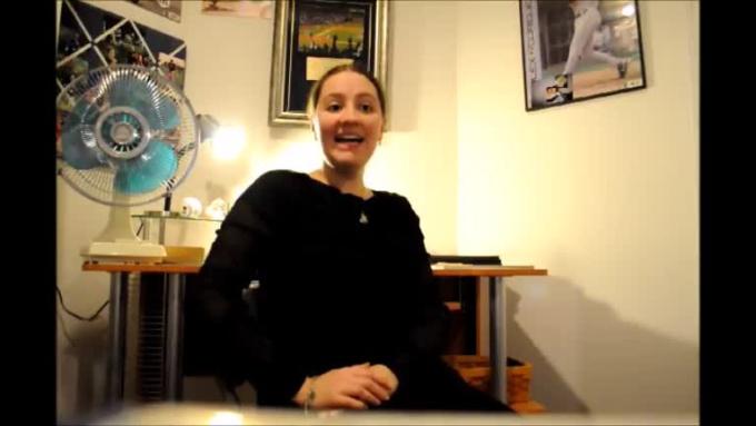 Fiverr_employee_appriciation_video