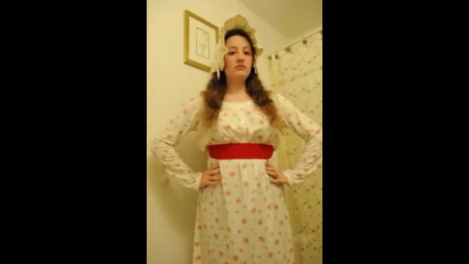 Fiverr_Doll_Sheperdess