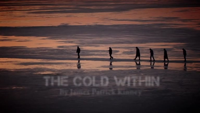 The Cold Within 2009 rus sub