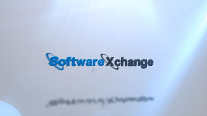Software Exchange Intro