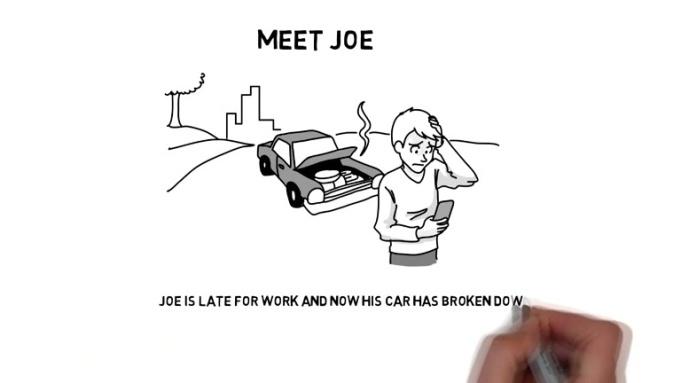 automechanic-revised2
