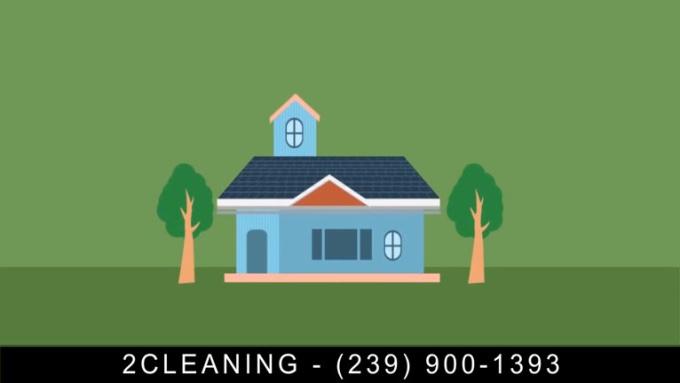 2secHouse_Cleaning_Videobonita