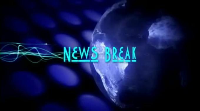 News_historynut