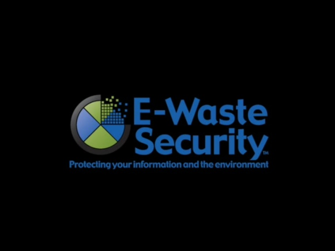 ewastesecurityfinal