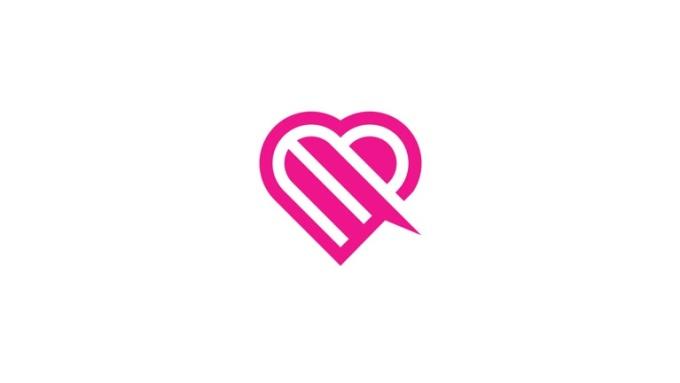 Preview Example logo