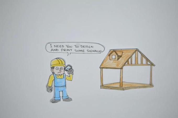 uniprint-builder