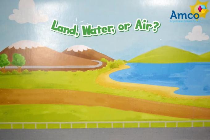 landwaterair-modified