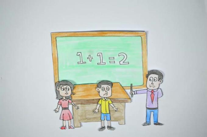 modified-teacher