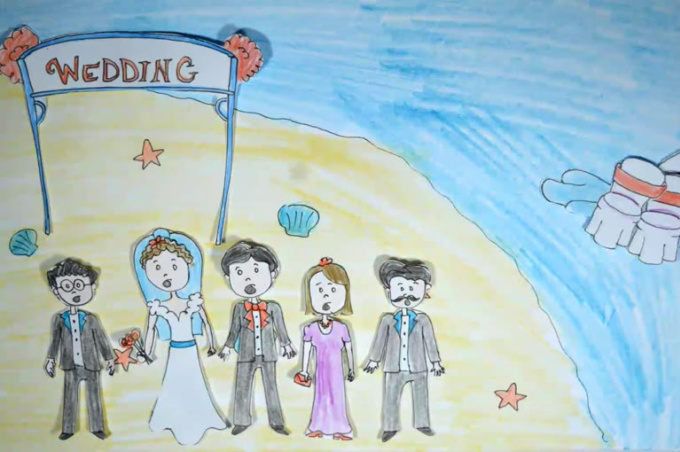 protect-my-wedding
