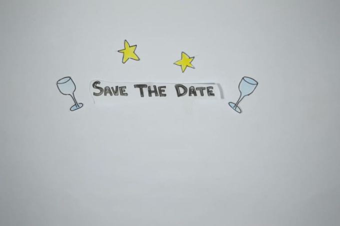 save_the_date_1