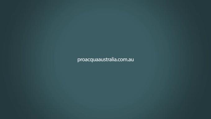 logo_intro2_720p