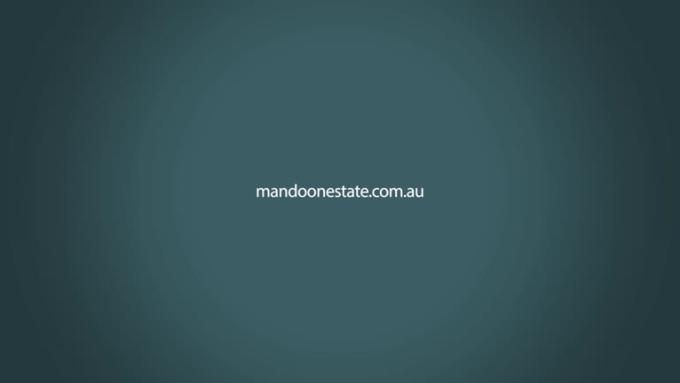 logo_intro_new_720p
