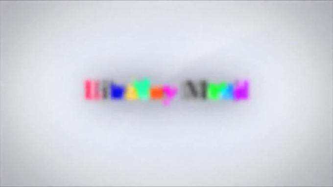 Butterfly_intro