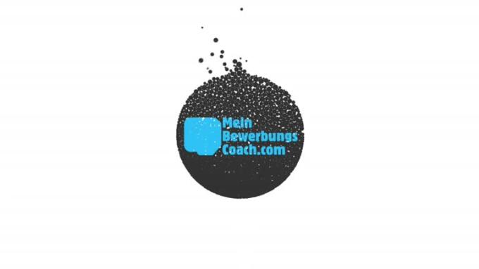 Stylish Logo2