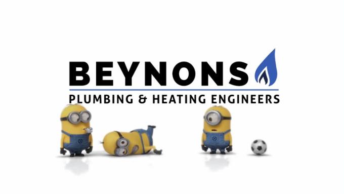 beynons