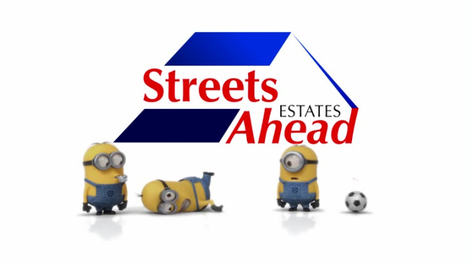 streetsahead