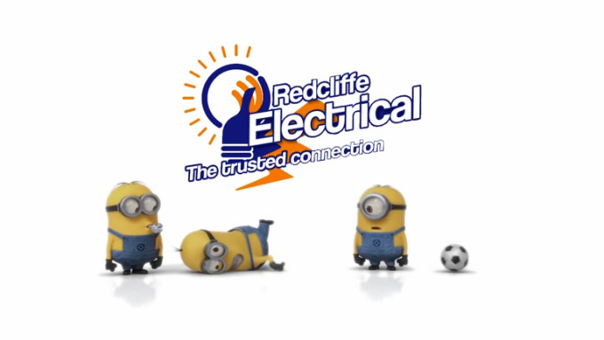 redcliffeelectrical