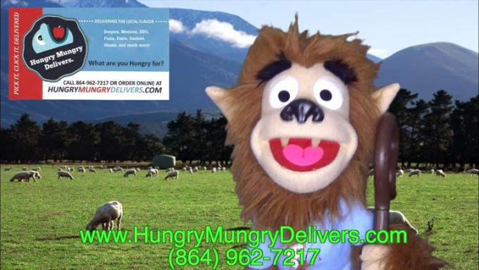 HungryMungryWolf