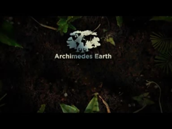 Archimedes Earth_mpeg4