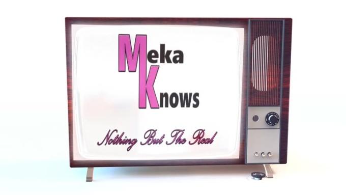 Meka tv