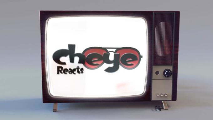 Cheoye Modified
