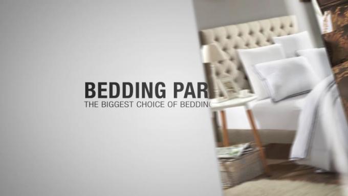beddingparadise_720p